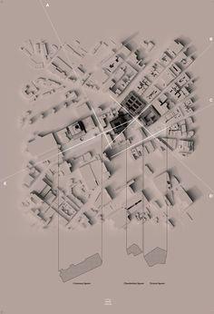 Trendy landscape architecture presentation graphics urban design Architectural mastery is really a Site Analysis Architecture, Architecture Mapping, Architecture Panel, Architecture Graphics, Architecture Visualization, Architecture Drawings, Architecture Portfolio, Landscape Architecture, Architecture Design