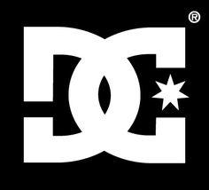souliers pour hommes DC / DC shoes for men