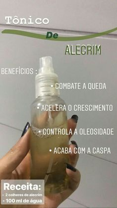 Beauty Care, Beauty Skin, Hair Beauty, Curly Hair Styles, Natural Hair Styles, Story Instagram, Homemade Skin Care, Tips Belleza, How To Make Hair