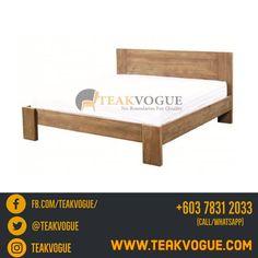 24 best teak furniture malaysia images teak wood malaysia teak rh pinterest com