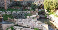 Sartajada (Toledo) - Fuente (Estampas de invierno...)