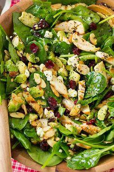 Όταν δεν προλαβαίνετε να μαγειρέψετε ή απλώς θέλετε να φάτε κάτι ελαφρύ και υγιεινό, δοκιμάστε τις παρακάτω προτάσεις.