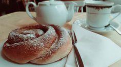 Café Fräulein   Cafés in Munich