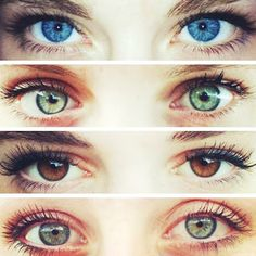 #alternative     #beautiful     #blue     #clear     #color     #colorful     #dark     #eye     #eyes     #fashion     #follow     #followme     #girls     #glass     #green     #grunge     #heart     #hippie     #hipster     #indie     #instagram     #life     #living     #pale     #pinterest     #pretty     #rainbow     #tumblr     #twitter
