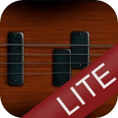 Bass Player HD FREE in the Amazon App Store:  http://www.amazon.com/Action-App-Bass-Player-Free/dp/B008KMD7C8/ref=sr_1_2?s=mobile-apps=UTF8=1358870553=1-2