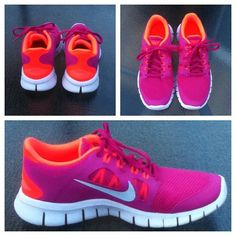 where you buy this nike shoes, how much you get? I get this one, the price is $65.00, you buy cheaper than it?