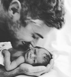 Photo of Dave Annable Pens a Touching Note to His Newborn Daughter on His Birthday Beautiful Baby Girl, Baby Love, Celebrity Babies, Celebrity Gossip, Trinidad, Dave Annable, Hotel W, Odette Annable, Teddy Lupin