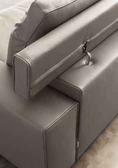 62 Best Modern Sofa Beds & Sectional Sofas | Italian Modern ...