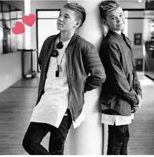 Image result for marcus and martinus Keep Calm And Love, Love You, My Love, Twin Brothers, Great Friends, Rare Photos, Bambam, New Music, Twins
