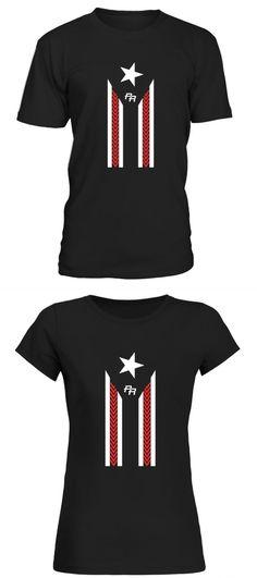 d9226d4b Baseball mom t shirt ideas puerto rico flag 2018 baseball t shirt h&m #