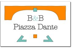 The best B&B in Naples