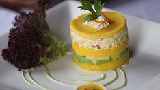 Este popular plato ha ganado su fama a base de puro sabor. Te recomendamos tres lugares donde puedes darte el gusto