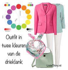 Net, Suit Jacket, Breast, Blazer, Blog, Jackets, Outfits, Women, Fashion
