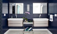 1000 images about bathrooms on pinterest contemporary for Teich design nyc