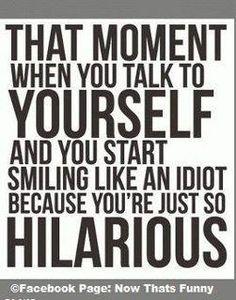 yep... that's me!