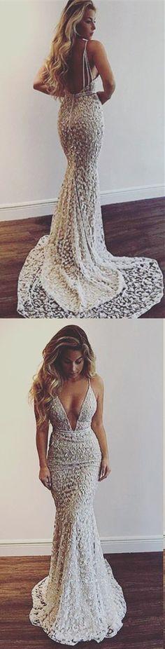 2017 long mermaid prom dresses,sexy back evening dresses,prom dresses for women,