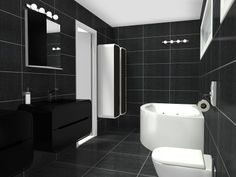 Pinterest the world s catalog of ideas for Badezimmer 3d planer