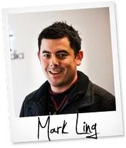 Mark Ling: The Successful Internet Marketing Pro
