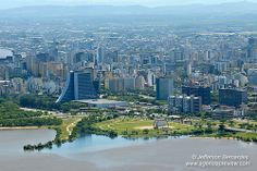 Fotos de Porto Alegre - RS - Sempre Tops