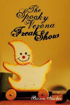 The Spooky Verona Freak Show | subculture Freiburg