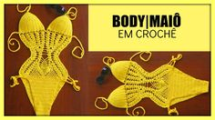 Criss Cross Crochet is much simpler than you realize. Transform your orginary crochet techniques with this simplistic idea. Crochet Monokini, Crochet Bikini Top, Knit Crochet, Beach Crochet, Crochet Baby, Crochet Diagram, Crochet Patterns, Parte Superior Del Bikini, Pineapple Crochet