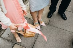 shoes,dots,style,wedding shoes