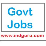 HPGCL Recruitment 2016 has been released for filling 317 Asst Engineer (AE)