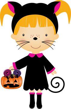 halloween baby witch clip art halloween pinterest clip art rh pinterest com