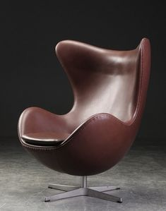 Home Decor The Egg Chair Decorating Furniture Design Furniture