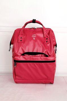 b804f92f3b70 Anello Premium Backpack