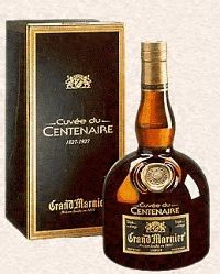 Grand Marnier Liqueur Cuvee du Centenaire 100 Year 750ML Cognac Drinks, Grand Marnier, Wine And Liquor, Female Friends, Whisky, Whiskey Bottle, Rum, Champagne, Beverages