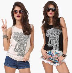 t shirt women tops tees summer Off shoulder t-shirt Cotton tshirt ...