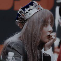 My Girl, Cool Girl, Loona Kim Lip, Wendy Red Velvet, Red Pictures, Kang Seulgi, Red Velvet Seulgi, Kim Yerim, Female Singers