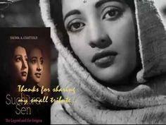 चित्रपट गीत सरोवर: छूप गया कोई रे दूर से// ,chhup gaya koi re door se. Hindi Old Songs, Hindi Movies, Suchitra Sen, Lyric Poem, Kumar Sanu, Vintage Vignettes, Film Song, Lata Mangeshkar, Sports Celebrities