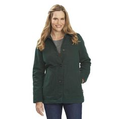 jacketers.com womens barn jacket (38) #womensjackets