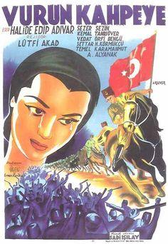 eski film afişleri - Google'da Ara