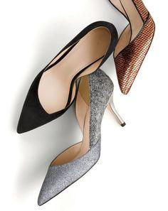 53 Pinterest Beste My Feet  images on Pinterest 53   scarpe, scarpe and Style guides c839b8