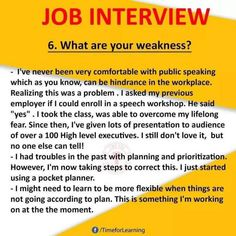 Job Interview Answers, Job Interview Preparation, Job Interview Tips, Job Interviews, Job Resume, Resume Tips, 6 Sigma, Job Cover Letter, Cover Letters