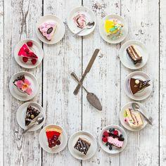 Stiliseeritud toidupildid. Fotograaf Krista Kattel Sugar, Cookies, Cake, Desserts, Food, Crack Crackers, Tailgate Desserts, Deserts, Biscuits