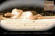 Materassi serie esclusiva by techtg, via Flickr