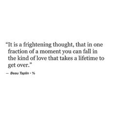 x. • my book, Buried Light is available via the link on the home page xo Love Beau