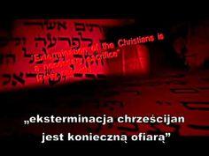 Nauki Talmudu Christianity, Content, Humor, Music, Youtube, Movie Posters, Movies, Historia, Musica