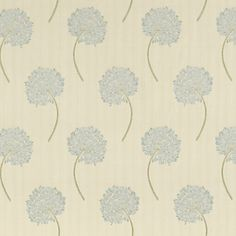 Buy John Lewis Natalia Furnishing Fabric from our Furnishing Fabrics range at John Lewis.