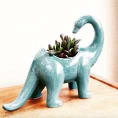 image credit: @ywilde #dinosaur #dinosaurs #home #homedecor #decor
