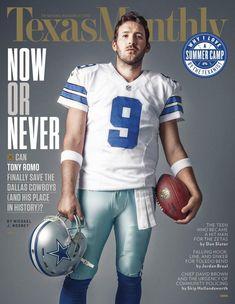 Dallas Cowboys Tony Romo, Dallas Cowboys Decor, Willie Nelson Birthday, Texas Quotes, Toledo Bend, Texas Monthly, Pride Day, University Of Texas, Nfl