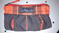 Jansport Backpack, Backpacks, Bags, Fashion, Dime Bags, Handbags, Moda, La Mode, Women's Backpack