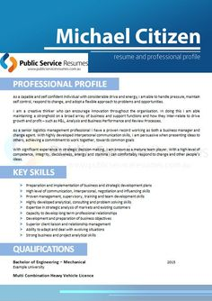 Web Product Manager Sample Resume As An Accounting Student Recent Graduate Or A Professional With .