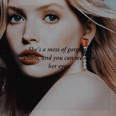 Eyes, Movie Posters, Movies, Films, Film Poster, Cinema, Movie, Film, Movie Quotes