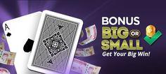 Remipoker mobile | game judi online terbaik di INDONESIA Poker, You Got This, Its Ok