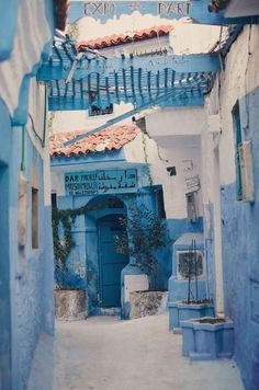 Tangier, Morocco. #travel.